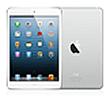 iPad 動画マニュアル