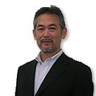 2011michiro