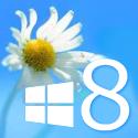Windows8 使い方